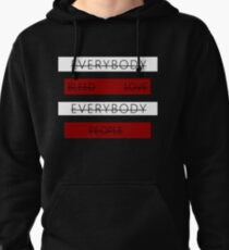Everybody | T-Shirt