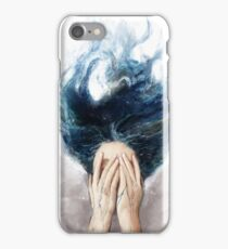 Water Works iPhone Case/Skin