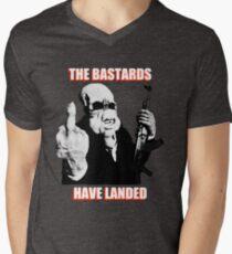 Bad Taste Alien 2 T-Shirt