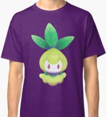 Pokemon- Petilil Classic T-Shirt