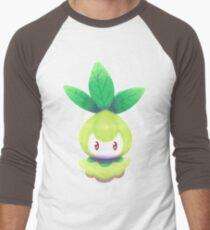 Pokemon- Petilil T-Shirt