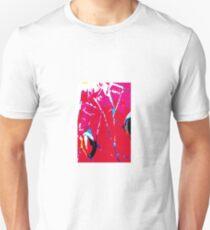 Mosiac Unisex T-Shirt