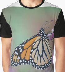 Monarch 2017-4 Graphic T-Shirt