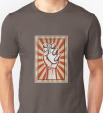 Online Activist T-Shirt