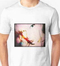 ROBOT ARIANNE. T-Shirt