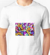 Table Cloth 1 T-Shirt