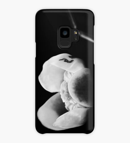 Scarface - black edition Case/Skin for Samsung Galaxy