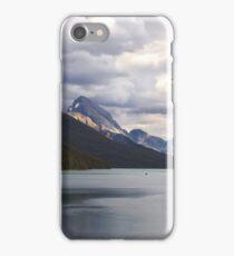 Maligne Lake iPhone Case/Skin