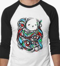 Winter Heat  T-Shirt