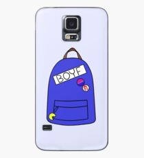 boyf Case/Skin for Samsung Galaxy