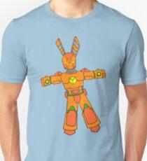 Bunny dressups - Astro Bun T-Shirt