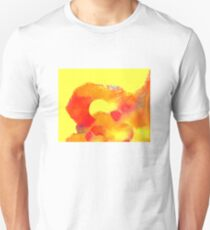 Abstract Clouds 14 T-Shirt