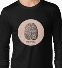 Use it well T-Shirt