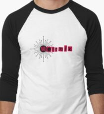 Beatnik III T-Shirt