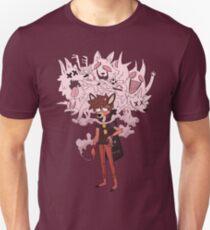 Oblivious Et Al T-Shirt