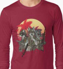 Cutie Platoon T-Shirt