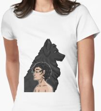 Sirius and Padfoot T-Shirt
