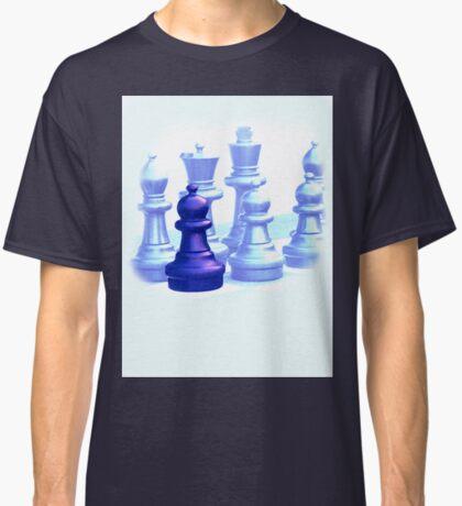 odd man out Classic T-Shirt