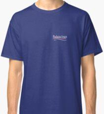 Bernie Balenciaga Small Version Classic T-Shirt