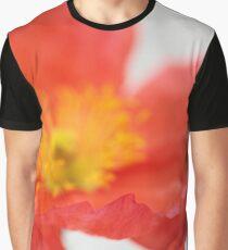 Vibrant #1 Graphic T-Shirt