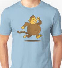 Chunky Monkey T-Shirt