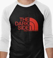 The Dark Side logo T-Shirt