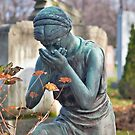 Sorrow II by PhotosByHealy