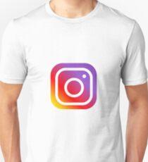 Instagram Merchandise! T-Shirt
