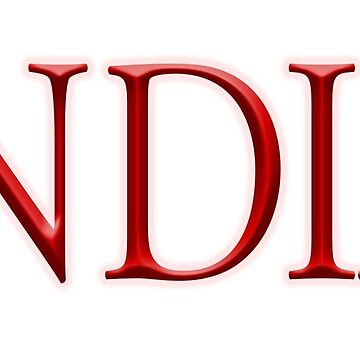 INDIA by TOMSREDBUBBLE