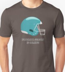 The Football Season T-Shirt