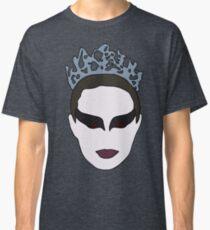 Black Swan Natalie Portman Classic T-Shirt
