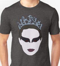 Black Swan Natalie Portman T-Shirt