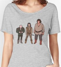 The Princess Bride Women's Relaxed Fit T-Shirt
