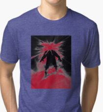 The Think Tri-blend T-Shirt