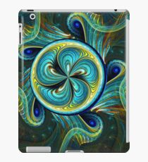 BC Gnarl 7 iPad Case/Skin