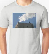 Kiwano T-Shirt