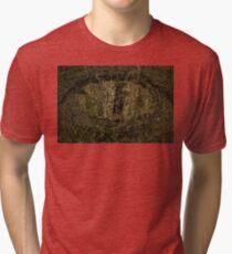 Tree Spirit Tri-blend T-Shirt