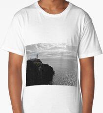 Neist Point 003 Long T-Shirt