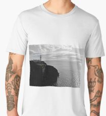 Neist Point 003 Men's Premium T-Shirt