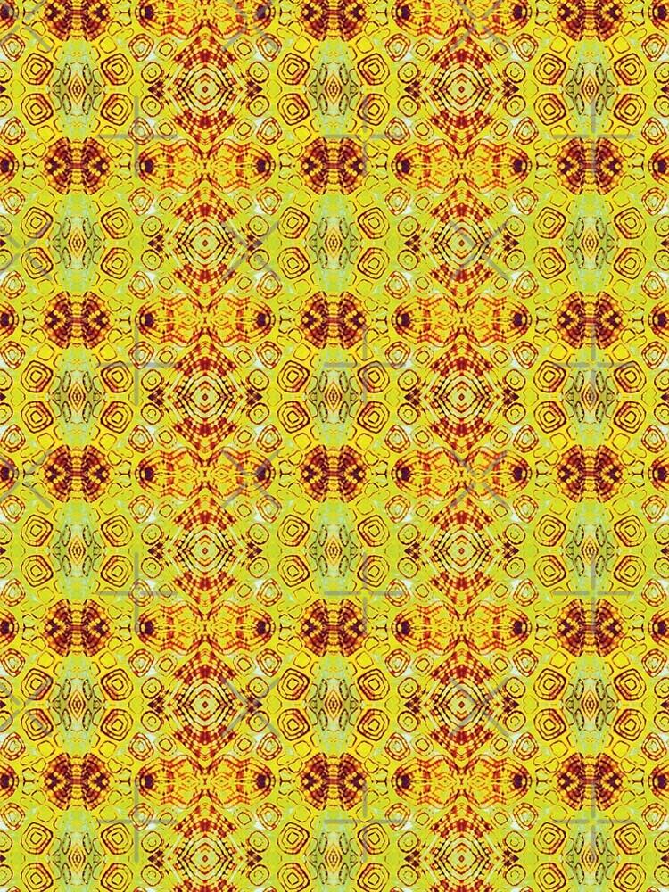 Zen- I Am Sun-Centered by embracedabs