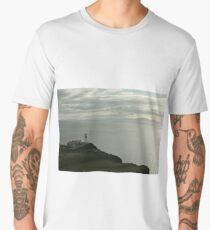 Neist Point 004 Men's Premium T-Shirt