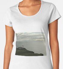 Neist Point 004 Women's Premium T-Shirt