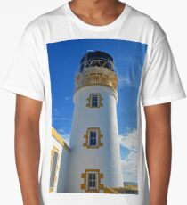 Neist Point 005 Long T-Shirt