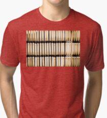 The Bead Curtain Tri-blend T-Shirt