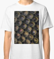 Rubber Doormat Classic T-Shirt