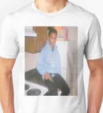 Tay K The Race T-Shirt