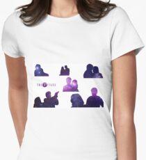 MSR Galaxy T-Shirt