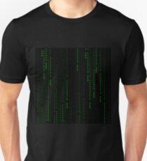 """Berenstain"" / ""Berenstain"" Bears Matrix Print T-Shirt"