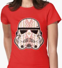 Boho Stormtrooper T-Shirt