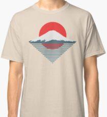 New Wave Classic T-Shirt